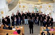 O-2012-Frauenkirche.jpg