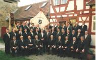 R-1998-150-Jahre.jpg