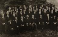 U-1983-135-Jahre.jpg