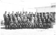 W-1973-125Jahre.jpg