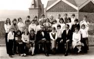 F-1978_Kinderchor_GV-Frohsinn.jpg