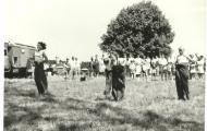J-1971_Sandkpfchenfest.jpg