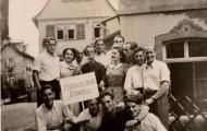 P-1950_Erster_Wettstreit_Koenigstein.jpg