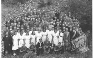 Q-1948-100-Jahre.jpg