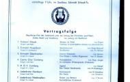 R-1948-100-Jahre-Wertungssingen1.jpg