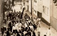 S-1928_80_Jahre_Festzug_2.jpg