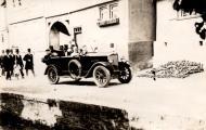T-1928_80_Jahre_Festzug_1.jpg