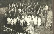 U-1928-80-Jahre.jpg