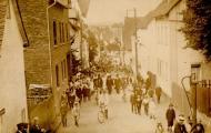 V-1923_75_Jahre_Festzug.jpg