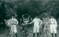 W-1923_75_Jahre.jpg
