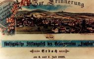 Y-1898_50_Jahre_Postkarte.jpg